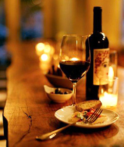 Wine and a meal  http://www.winehousemail.com/html_version.php?ECID=OTA0